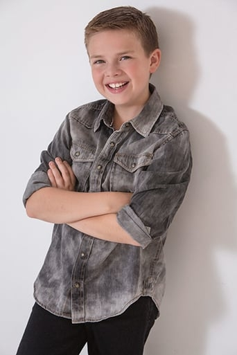 Image of Jet Jurgensmeyer