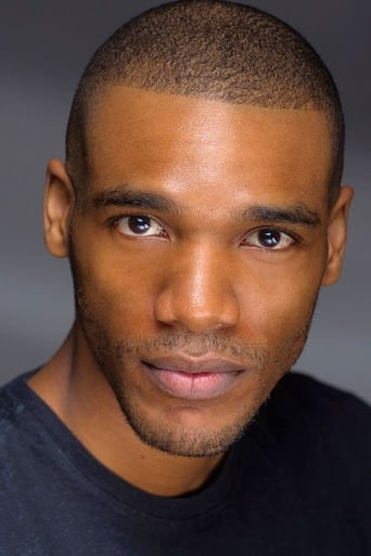 Image of Parker Sawyers