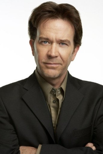 Image of Timothy Hutton