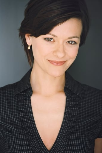 Image of Maribeth Monroe