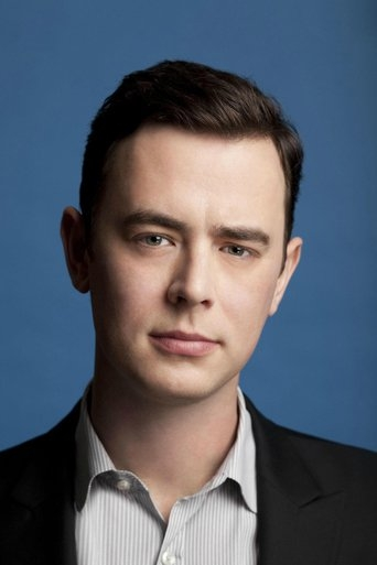 Image of Colin Hanks