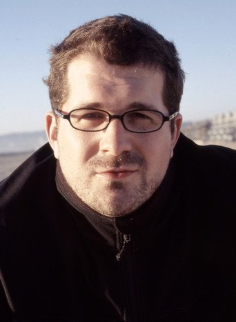 Image of Seth Gordon