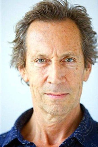 Image of Jonathan Hyde